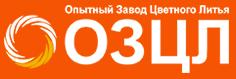 Официальный сайт ОЗЦЛ